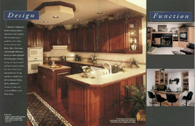 Kitchens Plus, quality kitchen cabinets & design at affordable prices